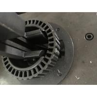 Wholesale Generator alternator coil wave winding and rewinding machine for vehicle economic China machine from china suppliers
