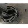 Buy cheap Generator alternator coil wave winding and rewinding machine for vehicle economic China machine from wholesalers