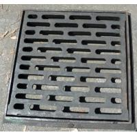 Wholesale What is gully gratings from china suppliers