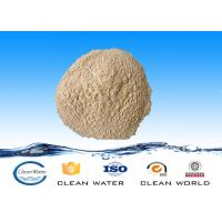 Wholesale Powder Phosphorus Bacterial Agents Anaerobi10℃ - 60 ℃ BV ISO For Industry Wastewater from china suppliers