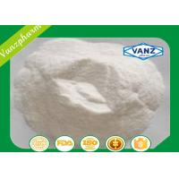 Wholesale CAS 59122-46-2 Pharmaceutical Raw Materials API 99% Prostaglandin powder Misoprostol from china suppliers