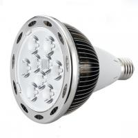 Wholesale LED Ceiling Spotlights Fixtures from china suppliers