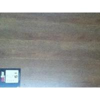 Wholesale Laminate Flooring (Crystal SurfaceV6-021) from china suppliers