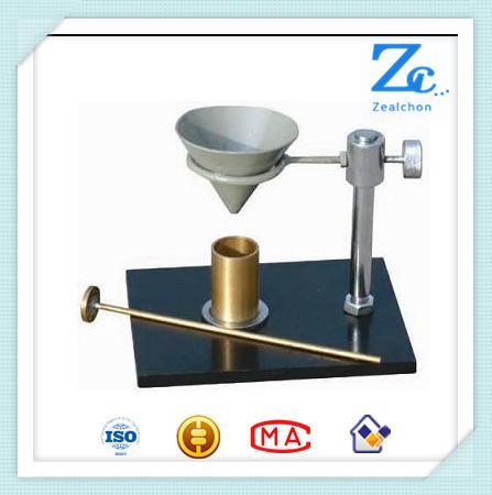 C036 Soil Swell Test Apparatus