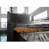 Wholesale 500ml -1000ml Aseptic Brick Carton Package Aseptic Beverage Filling Line for Fruit Juice from china suppliers