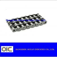 Wholesale Roller Chain ,type 35-2 , 40-2 , 50-2 , 60-2 , 80-2 , 100-2 , 120-2 , 140-2 , 160-2 , 200-2 , 240-2 from china suppliers