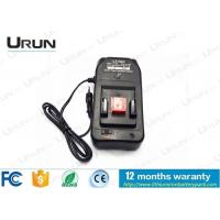 Wholesale Safety Black And Decker 18v Battery Charger With Circuit Protection from china suppliers