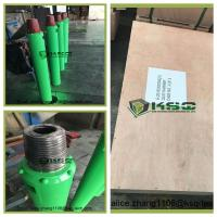 Wholesale 6'' down the hole hammers DHD360 SD6 QL60 M60 Series tools for drilling from china suppliers