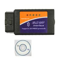 Wholesale Elm327 Bluetooth Obd Diagnostic Interface Auto Car Diagnostic Scanner from china suppliers