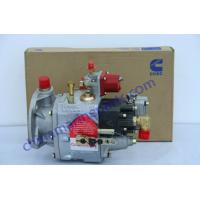 Wholesale Cummins generator fuel pump 4951355 Diesel engine KTA19 parts from china suppliers