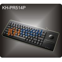 Wholesale Self-service all-in-one machine keyboard from china suppliers