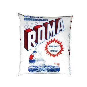 Wholesale Peru detergente en polvo washing powder from china suppliers