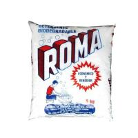 Wholesale Roma  detergente en  polvo from china suppliers