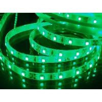 Wholesale LED Strip Light--SMD3528-60-Green (Color: W/WW/R/G/B/Y/P/RGB) from china suppliers