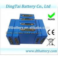 Wholesale 3.2v 10ah LiFePO4 prismatic battery cell 226888 from china suppliers
