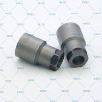 Wholesale nut/nozzle cap F00RJ00337 Retaining nut F00R J00 337 Gasket Cap Nut F 00R J00 337 retaining nozzle nut from china suppliers