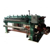 China Best price twisting machine of electrical wire production line on sale