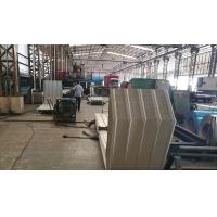 Dongguan Hong Ye Steel Structure Co., Ltd.