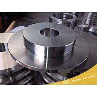 stub end stainless steel 321