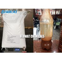 Wholesale Blufloc APAM Anionic Polyacrylamide Flocculant High Molecular Weight Polymer from china suppliers