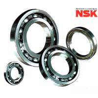 Wholesale NSK thrust ball bearings 51272X from china suppliers