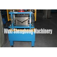 Wholesale Glazed Tile Roll Forming Machine from china suppliers