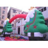 Wholesale Customized Inflatable Arch from china suppliers