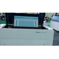 Wholesale Amsky uv CTP plate making machine Computer to Plate Prepress Printing Equipment from china suppliers