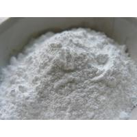 Wholesale Sodium Benzoate food grade white powder 100% manufacturer Sodium Benzoate seller from china suppliers