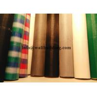 Wholesale Environmental Bug / Mosquito Door Fly Screens Fiberglass Mesh Screen from china suppliers