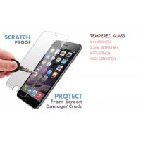 Wholesale Perfect Tempered Glass Protection Screen Front Back Screen Protector Anti - Water from china suppliers