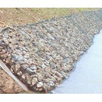 Wholesale Good quality of 6x2x1m/3x2x1m of Gabion box(20 years' factory) from china suppliers