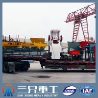 Quality MZJ600-3 Full Automatic New Brick Making Machine Manufacturer for sale
