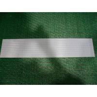Wholesale Rigid Aluminum LED Tube PCB for 24w Gu10 T8 LED Tube Lighting Circuit Board from china suppliers
