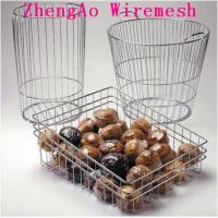 Wholesale washing basket from china suppliers