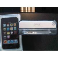 Wholesale Apple iPod Touch 64 GB (3rd Generation) from china suppliers