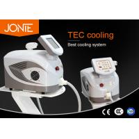 Wholesale Hair - Free Diode Laser Hair Removal Machine In Motion 810nm Laser Diode Hair Removal from china suppliers