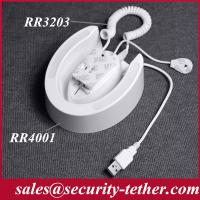 Wholesale RR3203 | RR4001 from china suppliers