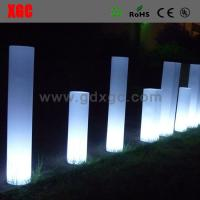 Wholesale Decoration Pillar Light LED for Garden from china suppliers