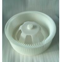 Wholesale Customized Design 3D Printing  Model ABS Rapid prototype 3D Printer Service from china suppliers