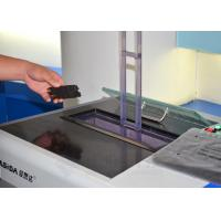 Wholesale Quickly PCB Testing Equipment,Ionic Cleanliness Testing Equipment With IPC Cleaning from china suppliers