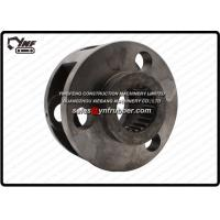 Wholesale Excavator Gear Parts EX60-2 Planet Carrier Swing 2nd 2031037 for Hitachi Excavators from china suppliers