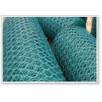 Wholesale Sale Hexagonal Wire Netting from china suppliers