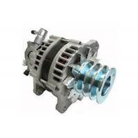 Wholesale Alternator for Isuzu 12718  LR280-501 LR280-506 LR280-508 8-97351-574-0 9873325020 from china suppliers