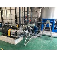 Buy cheap DD Refiner for Paper Pulping machine from wholesalers