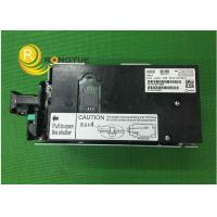 China Black Wincor ATM Parts Nixdorf V2CU Cardreader CHD USB Standard 01750173205 on sale