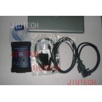 Wholesale D630 laptop with Original GM MDI Diagnostic & Rerogramming for GM SAAB OPEL Holden GMC Dae from china suppliers