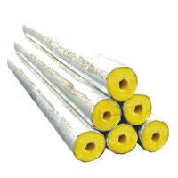 Wholesale glass wool tube, glass wool board ,glass wool pipe ,glass wool roll blanket from china suppliers