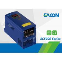 Wholesale Simple Industrial Universal Frequency Inverter V / F Control 45KW 73KVA 60HP 96A from china suppliers