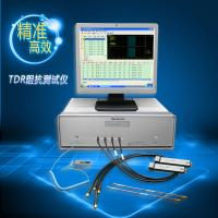 Wholesale Time Domain Reflectometry Impedance Analyzer For Circuit Board Cable from china suppliers